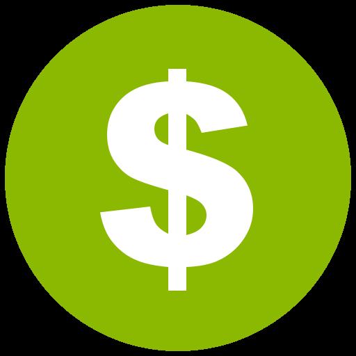 Обмен с qiwi на карту можно ли перевести деньги