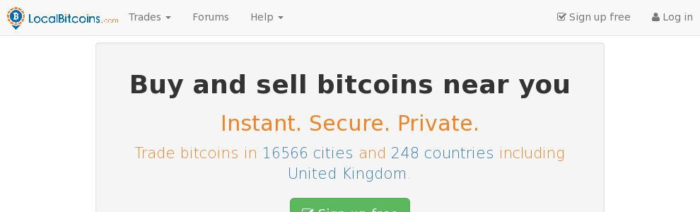 Не приходят биткоины с localbitcoins как отменить транзакцию биткоин в blockchain